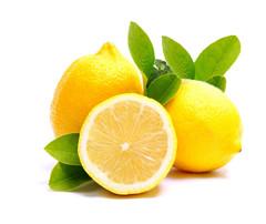 Moj Lemon