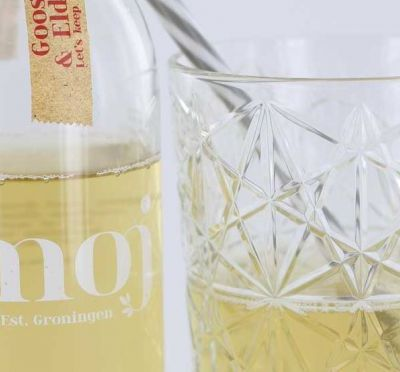 Moj-lemonade-glas-672x372